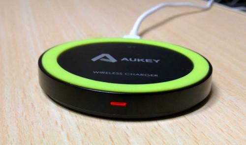 aukey01