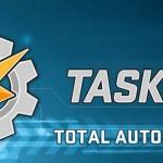 taskerでバッテリー温度を取得する