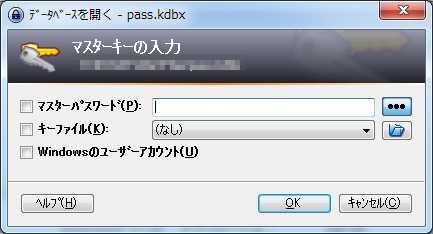 keepc08