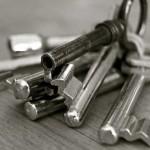「KeePass」のデータベースを共有してAndroidとPCでパスワード管理