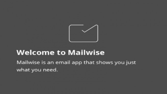 mailwise14