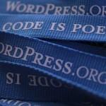WordPressに追加したプラグインまとめ