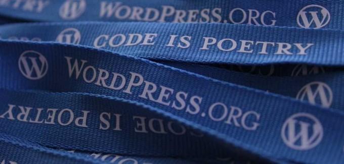 wordpress03