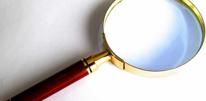 magnifying-glass01