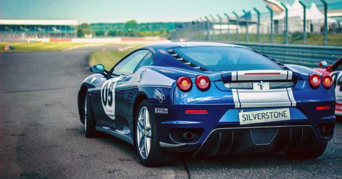 car-race01