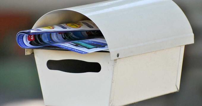 letterbox01