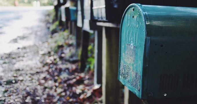 mailbox01
