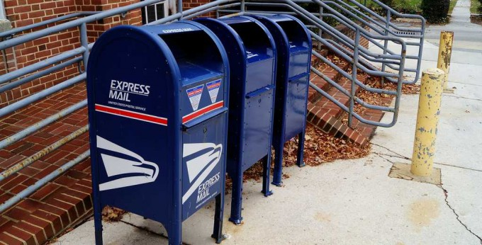 mailboxes01