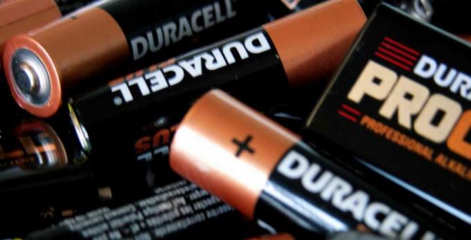 n7-batt-charge01
