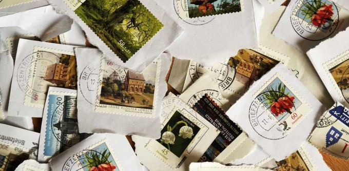 postage-stamps01