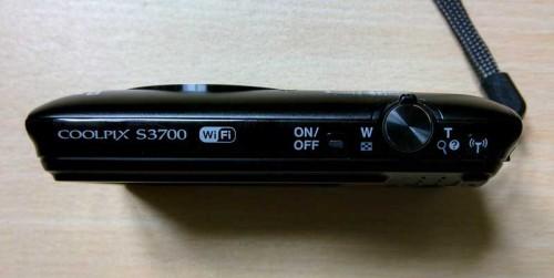 s3700-05