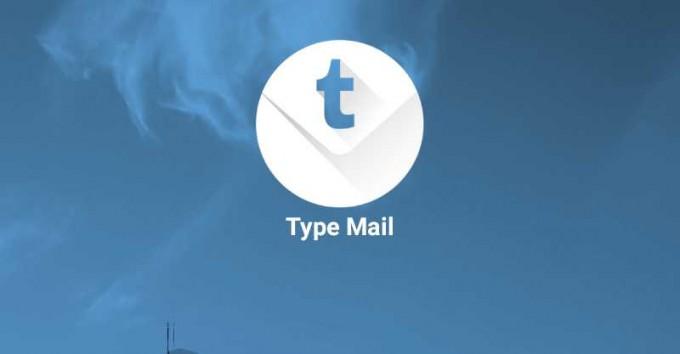 typemail20