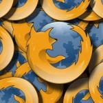 Firefoxに「Stylish」を導入してサイドバーの位置を右側に変更する