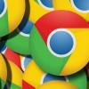 Chromeのキャッシュの保存場所をシンボリックリンクを使って別の場所に移動する