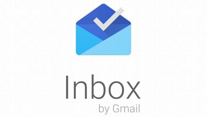 inbox13