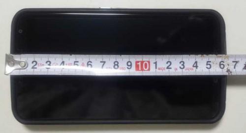 n6-size03