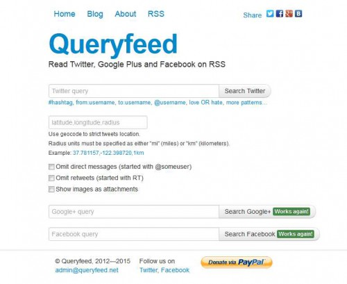 queryfeed01