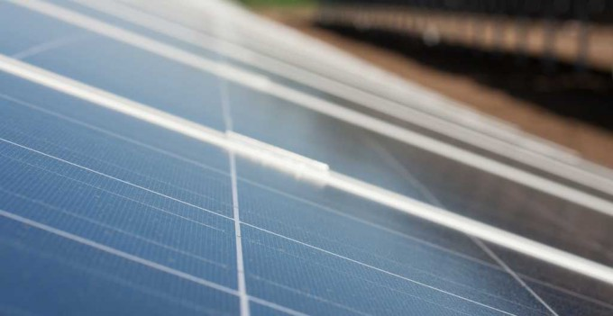 solar-cells01