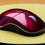 「SundayPad」を使ってAndroid端末をマウス代わりに