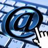 キャリアメールの代わりをやっぱり「Gmail」にしましたという話