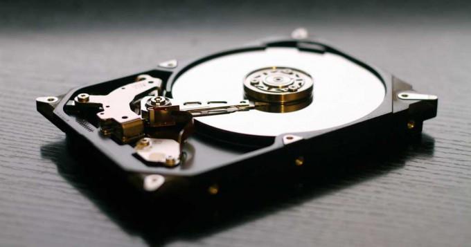 hard-drive01