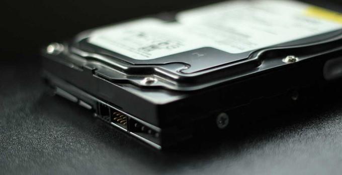 hard-drive02