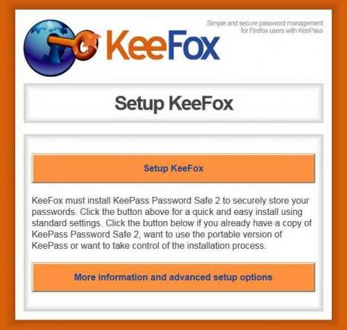 keefox01