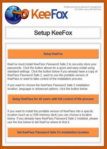 keefox03