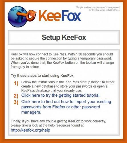 keefox04