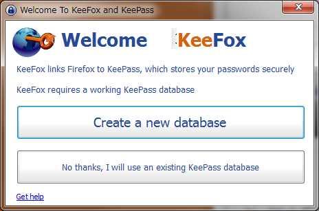 keefox09