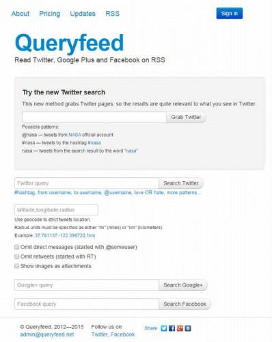 queryfeed-pro01