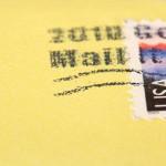 EAS対応メールアプリ「MailWise Pro」で追加される5つの機能