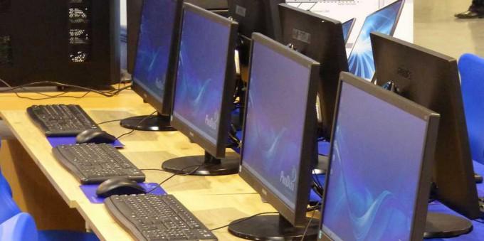 computers01