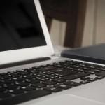 「Splashtop」のPC用クライアントでPCからのリモート接続を使ってみる