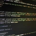 Firefoxでページのソースを表示する際に普段使っているエディタで開くように変更する