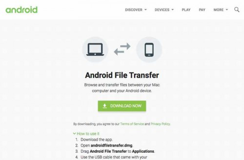 androidfiletransfer01