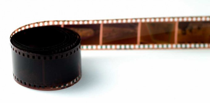 filmstrip01