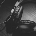 「Google Play Music」の定額配信サービスを定期購入してみた