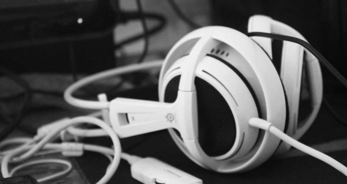 headset01
