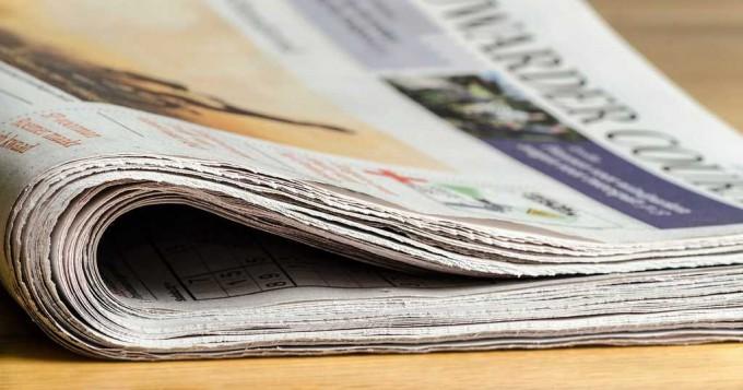 newspapers01