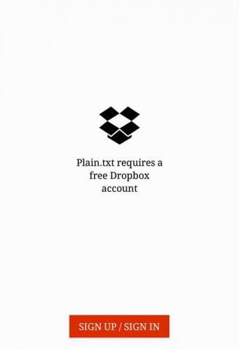 plaintext01