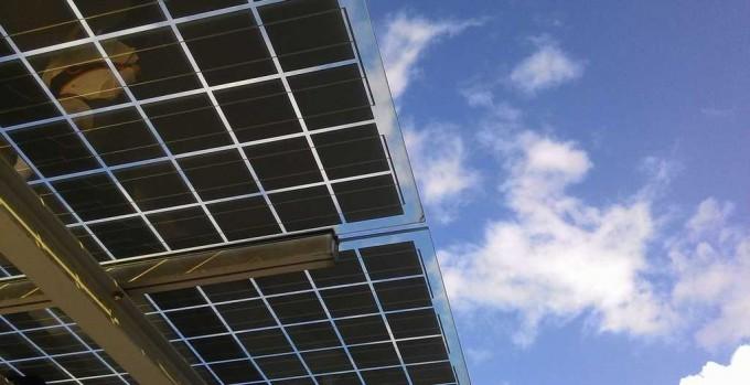 solar-panel01