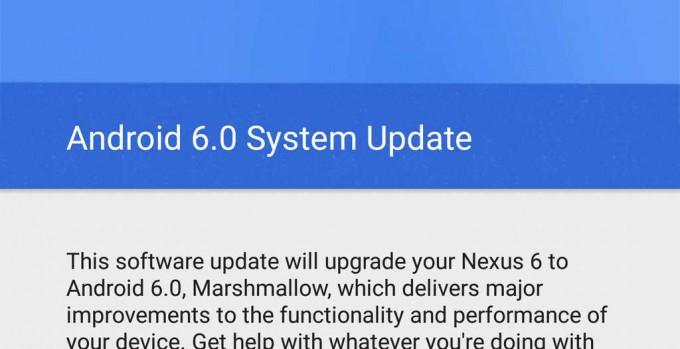 nexus6-android6-08