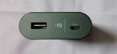 powercore10050-05