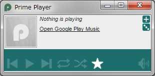prime-player05