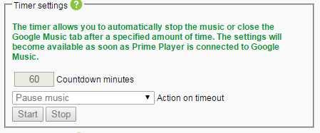 prime-player07