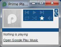 prime-player10