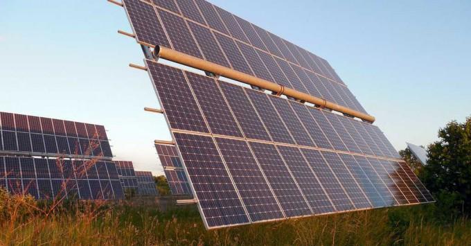 solar-cells02