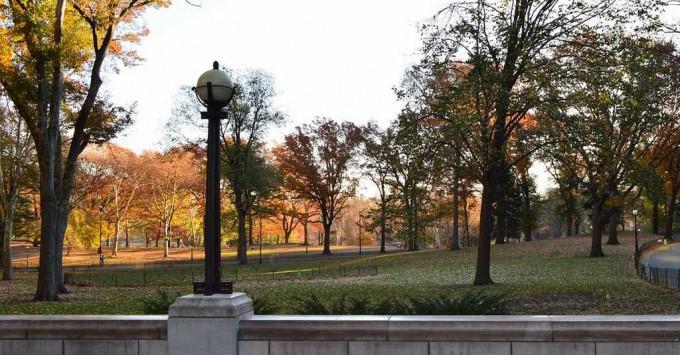 central-park01