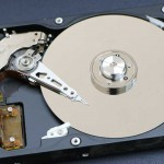 「OneDrive」の無料容量15GBを維持するための手続きは「2016年1月31日」まで